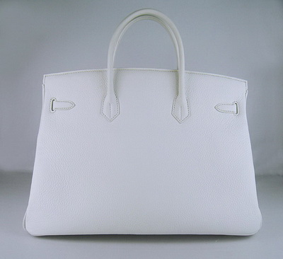 faux hermes - HERMES HERBAG ZIP| Go For Eurohandbag For Making Better Deal In ...